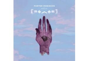 porter-robinson