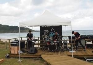 sereas-e-piratas-2014-1