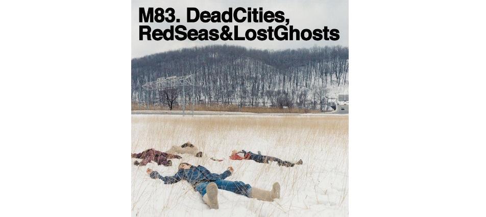 m83-dead-cities