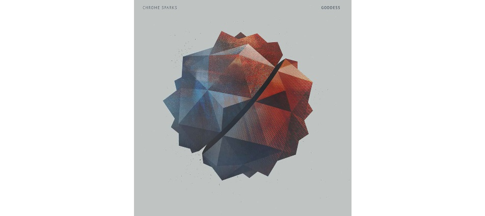 chrome-sparks-goddess