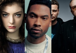 the-chemical-brothers-lorde-miguel
