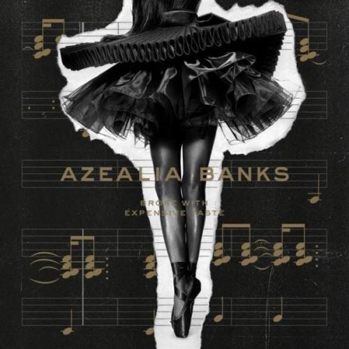 azealia-banks-heavy-metal-reflective-thatgrapejuice-600x597