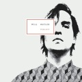 win-butler-policy