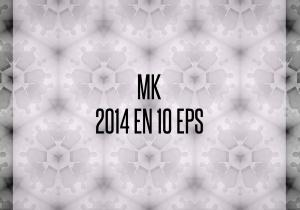 EPS 2014