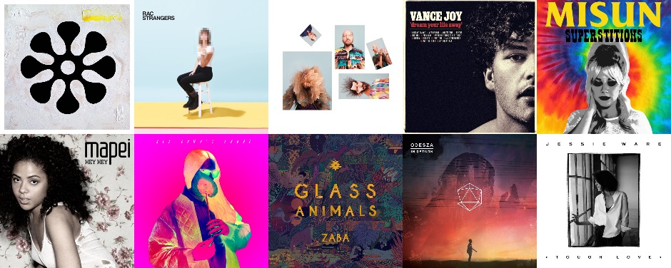 discos-2014-2