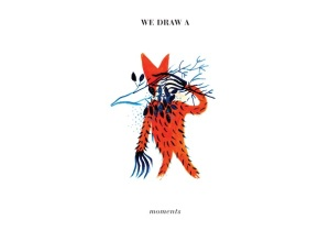 we-draw-a