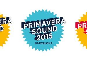 primavera-sound-2014
