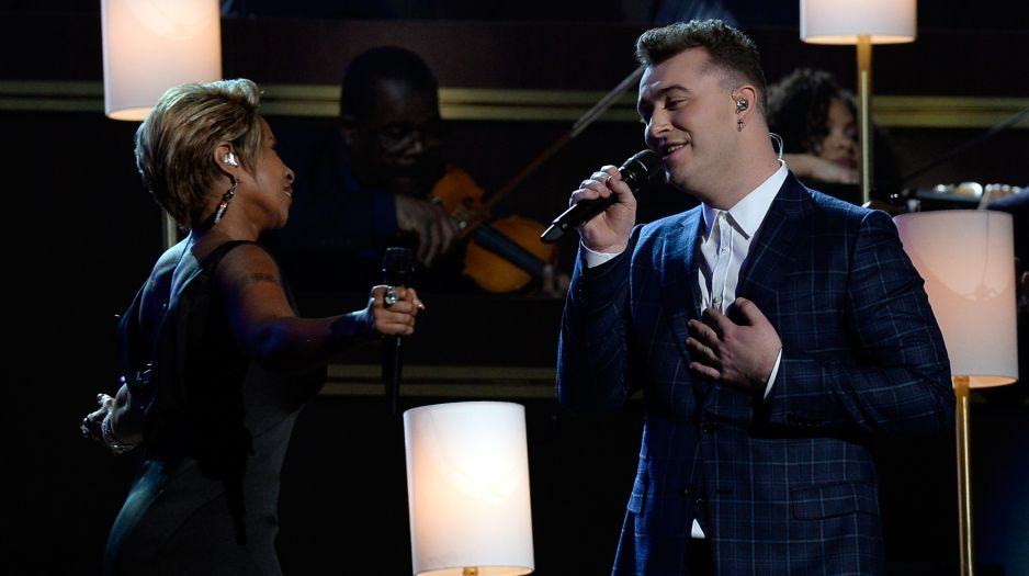 sam-smith-grammy