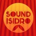 sound-isidro-logo