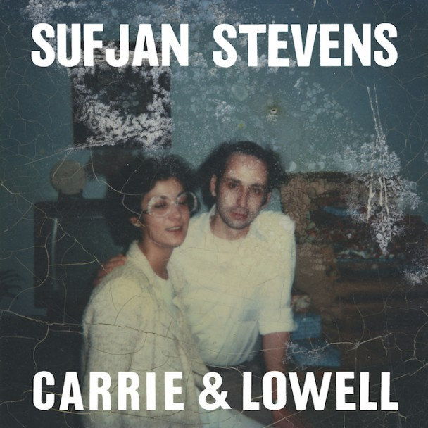 sufjan-stevens-carrie-and-lowell-