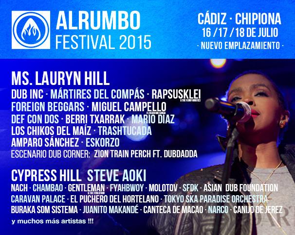 alrumbo-2015