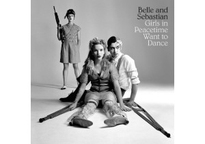 belle-and-sebastian-girls-peacetime-want-to-dance