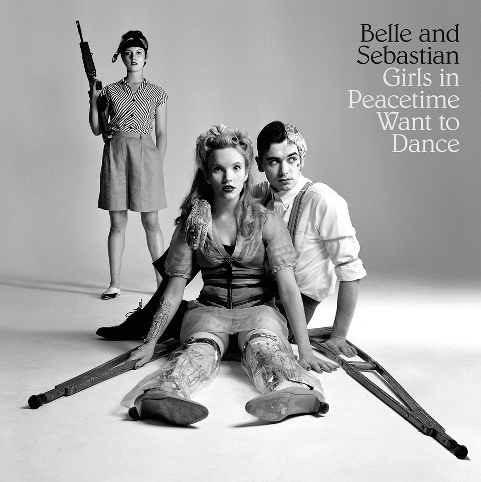 belle-and-sebastian-girls-peacetime