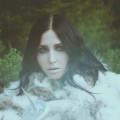 chelsea-wolfe