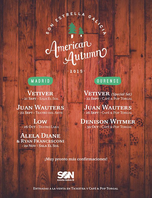 american-autumn