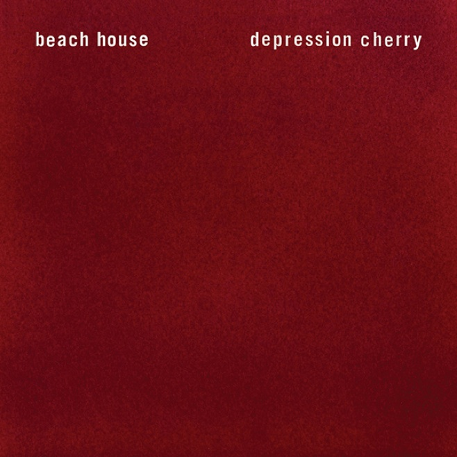 depresion-cherry-beach-house