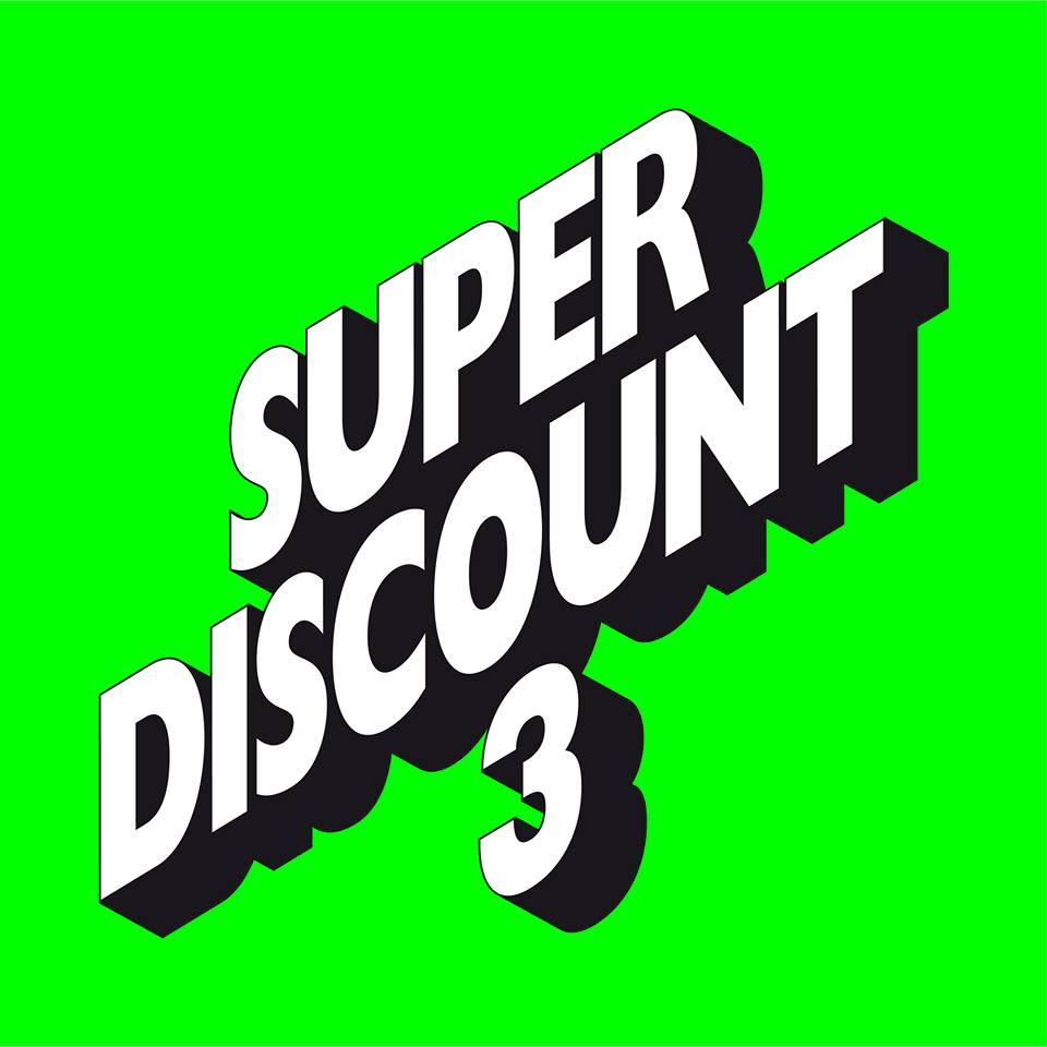 etienne-de-crecy-super-discount-3--