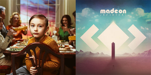 madeon-passion-pit-small
