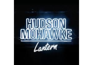 hudson-mohawke-lantern-