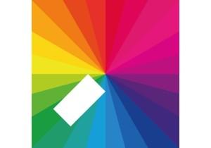 jamie-xx-in-colour-