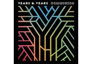 years-and-years-communion-