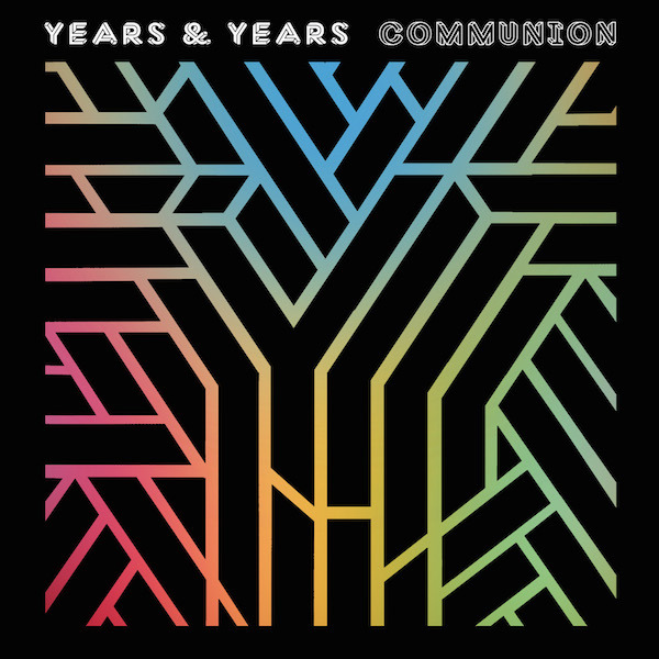 years-and-years-communion