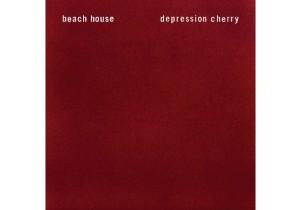 beach-house-dc