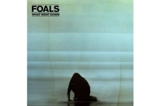 foals-what-went-down-B