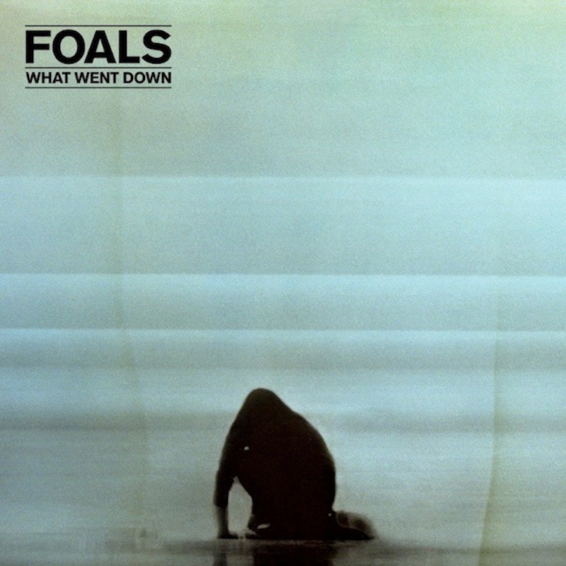 foals-what-went-down-small
