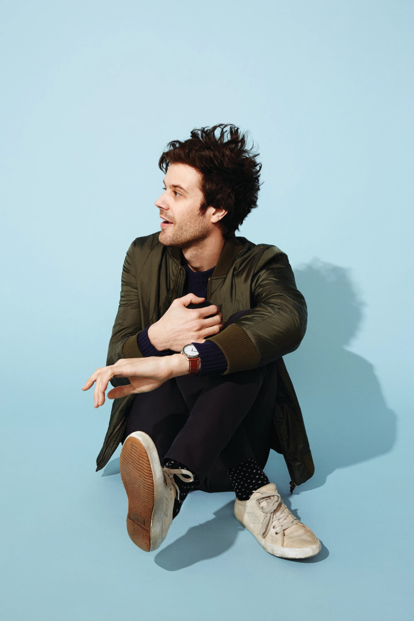 michael-angelakos-