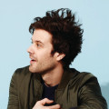 michael-angelakos--