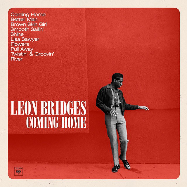 Leon-Bridges-Coming-Home-LP-Cover