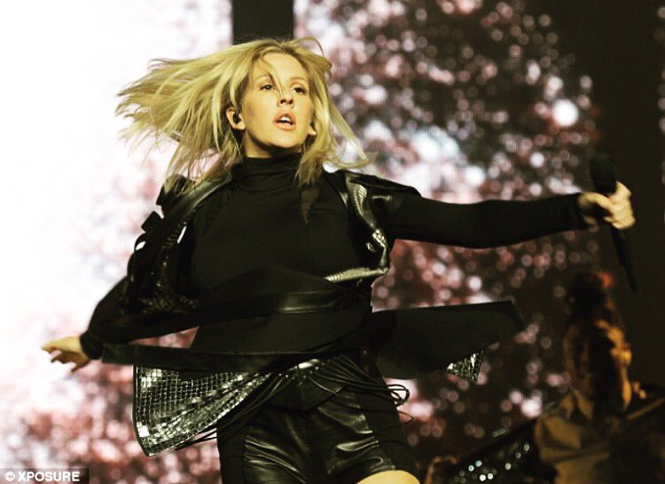 ellie-goulding-madrid