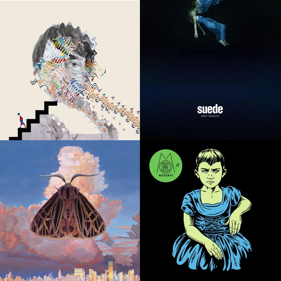 discos-primavera-sound