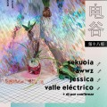 valle-electrico-abril-2016
