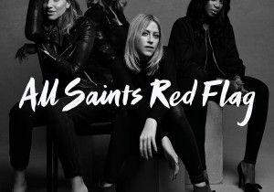 all-saints-red-flag