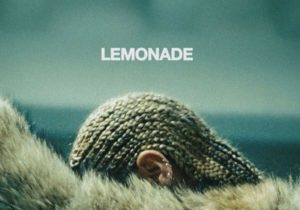 beyonce-lemonade-big