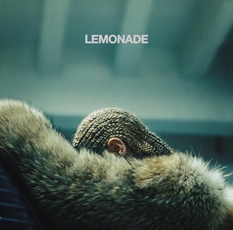 beyonce-lemonade-small