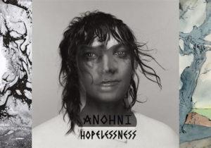 radiohead-anonhi-james-blake