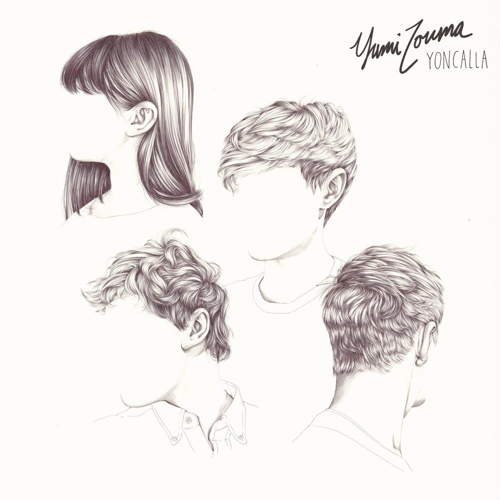 yumi-zouma-yoncalla