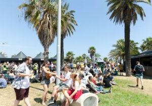 ambiente-beach-club-cecilia-diaz-2