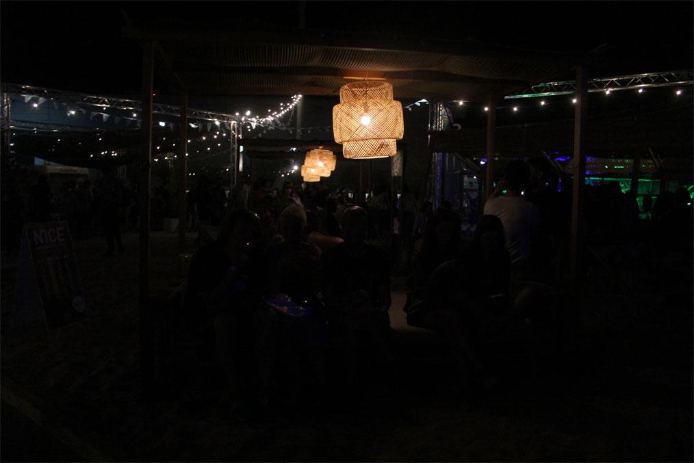 ambiente-mulafest-2