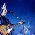 radiohead-eric-pamies-2