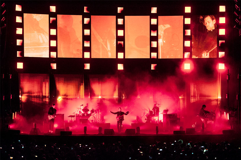 radiohead-eric-pamies