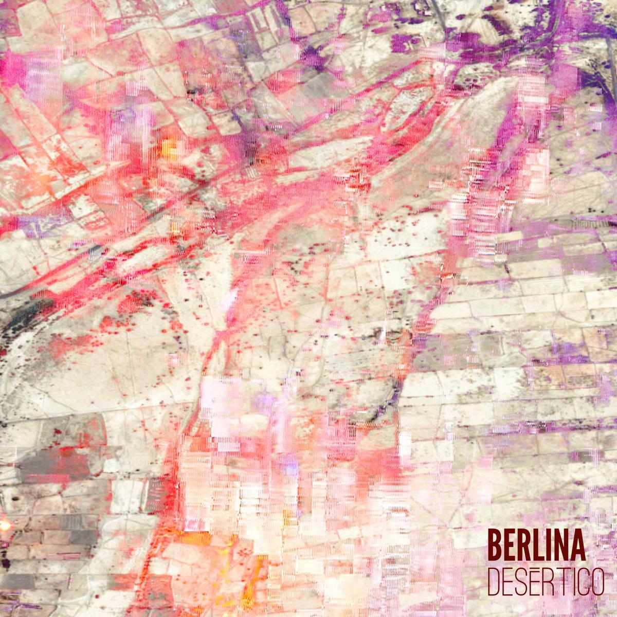 berlina-desertico