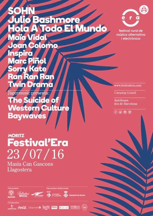 festival-era