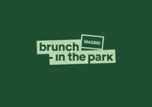 brunch-in-the-park-madrid