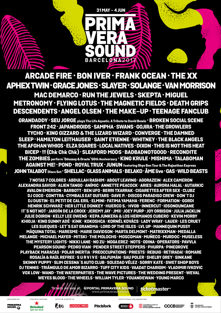 primavera-sound-2017-cartel