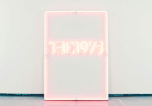 the-1975-i-like-it-when