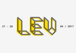 lev-2017